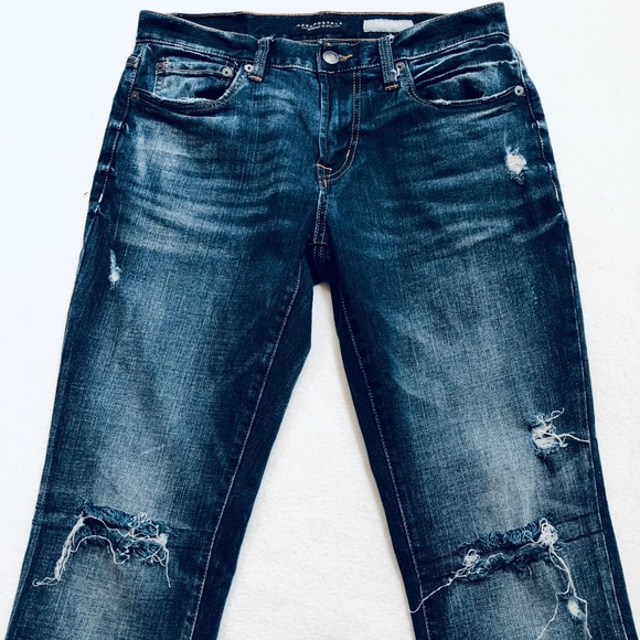 Aeropostale Other - 🎵 Aeropostale Men's Skinny Jeans 30 X 30